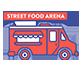 Street Food Arena Favico